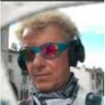 Christophe Huette