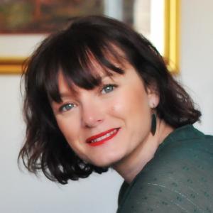 Émilie Giudicelli